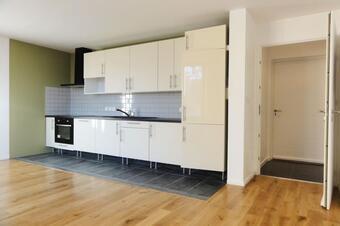 Location Appartement 2 pièces 39m² Vesoul (70000) - photo