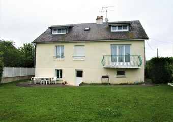Vente Maison 5 pièces 119m² L' Huisserie (53970) - Photo 1