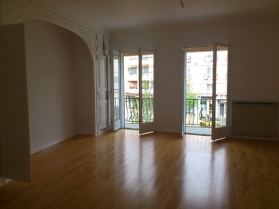 Vente Appartement 6 pièces 201m² Dax (40100) - Photo 9