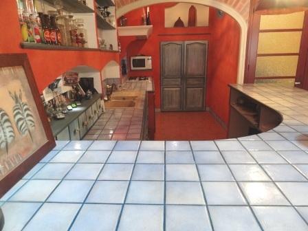 Vente Maison 3 pièces 100m² Pia (66380) - photo