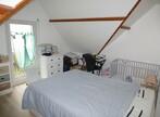 Location Maison 3 pièces 61m² Garancières (78890) - Photo 3