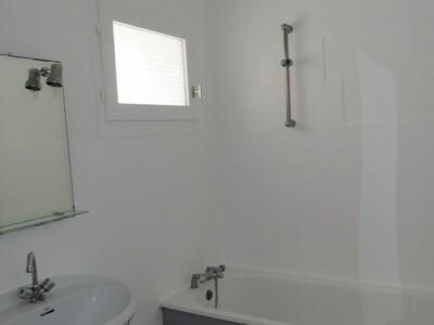 Location Appartement 2 pièces 46m² Pau (64000) - Photo 10