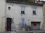Vente Maison 5 pièces 92m² Le Teil (07400) - Photo 1