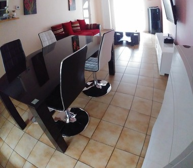 Vente Maison 8 pièces 115m² Drocourt (62320) - photo