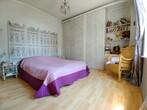 Vente Maison 10 pièces 190m² Harnes (62440) - Photo 4