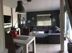 Vente Maison 100m² Lestrem (62136) - Photo 5