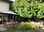Vente Maison 6 pièces 196m² Montferrat (38620) - Photo 2
