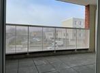 Location Appartement 3 pièces 73m² Amiens (80000) - Photo 6