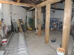 Vente Garage 170m² Étaples sur Mer (62630) - Photo 1