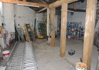 Vente Garage 170m² Étaples sur Mer (62630) - photo