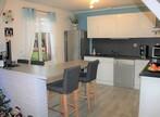 Sale House 5 rooms 100m² Étaples (62630) - Photo 6