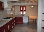 Vente Maison 7 pièces 210m² Izeaux (38140) - Photo 25