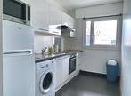 Location Appartement 2 pièces 54m² Annemasse (74100) - Photo 3
