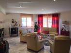 Sale House 8 rooms 195m² axe lure héricourt - Photo 2