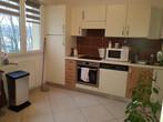Location Appartement 2 pièces 72m² Brunstatt (68350) - Photo 2