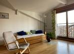 Vente Appartement 4 pièces 95m² Bernin (38190) - Photo 10