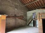 Vente Maison 6 pièces 175m² Briennon (42720) - Photo 25