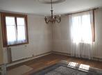 Vente Maison 8 pièces 130m² Marckolsheim (67390) - Photo 7