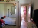Sale House 4 rooms 77m² Cugnaux - Photo 7