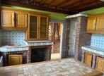 Sale House 14 rooms 325m² Verchocq (62560) - Photo 55
