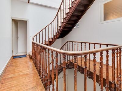 Vente Appartement 3 pièces 61m² Dax (40100) - Photo 7