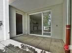 Sale Apartment 2 rooms 45m² Gaillard (74240) - Photo 3
