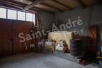 Vente Maison 7 pièces 200m² Rives (38140) - Photo 25