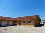 Vente Maison 5 pièces 140m² Beaurepaire (38270) - Photo 6