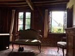 Sale House 6 rooms 190m² Drucat (80132) - Photo 7
