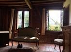 Sale House 6 rooms 190m² Drucat (80132) - Photo 8