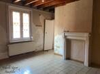 Vente Maison 4 pièces 60m² Beaurainville (62990) - Photo 3