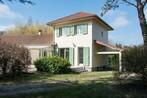 Vente Maison 6 pièces 172m² Bourgoin-Jallieu (38300) - Photo 2