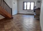 Vente Maison 6 pièces 116m² Vizille (38220) - Photo 6