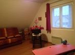 Location Maison 4 pièces 115m² Roye (70200) - Photo 5