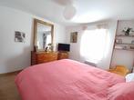 Vente Appartement 3 pièces 82m² Arras (62000) - Photo 5