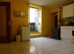 Vente Maison 10 pièces 160m² Le Teil (07400) - Photo 3
