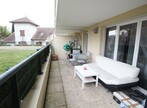 Vente Appartement 4 pièces 82m² Fontaine (38600) - Photo 11