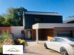 Vente Maison 5 pièces 121m² Chambéry (73000) - Photo 1