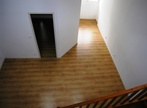Location Appartement 2 pièces 52m² Agen (47000) - Photo 2