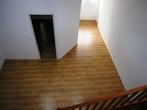 Location Appartement 2 pièces 52m² Agen (47000) - Photo 7