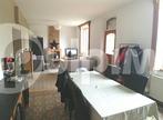 Vente Maison 5 pièces 145m² Locon (62400) - Photo 1