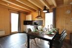 Vente Maison 5 pièces 82m² CHAMROUSSE - Photo 4