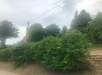 Sale Land 800m² Beaurainville (62990) - Photo 2