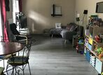 Vente Maison 5 pièces 100m² Le Havre (76620) - Photo 3
