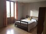 Vente Appartement 5 pièces 105m² Saint-Nazaire-en-Royans (26190) - Photo 6