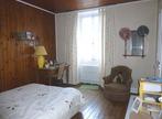 Sale House 7 rooms 180m² Saint-Ismier (38330) - Photo 9