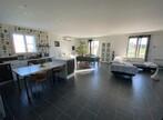 Vente Maison 5 pièces 115m² Espinasse-Vozelle (03110) - Photo 8