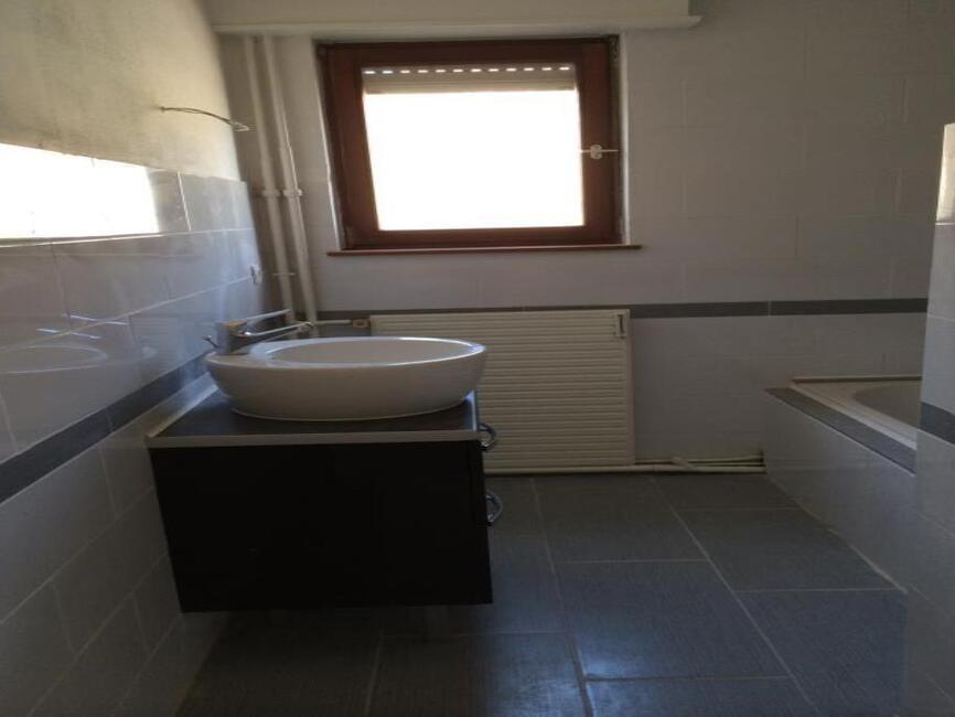 Vente appartement 3 pi ces mulhouse 384631 - Appartement meuble mulhouse ...