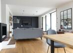 Vente Maison 5 pièces 157m² La Rochelle (17000) - Photo 4