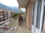Sale Apartment 4 rooms 68m² Fontaine (38600) - Photo 4